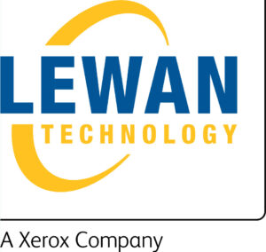 Lewan Technology logo WSW
